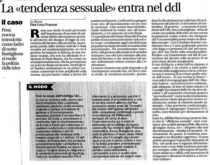 decreto sicurezza - photo #19